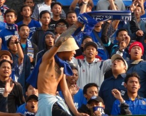 Come On PSIM - Small