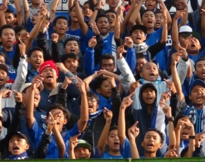 We are PSIM - Small