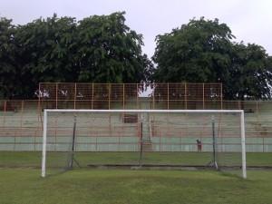 Stadion Tambak Sari 1 - Small
