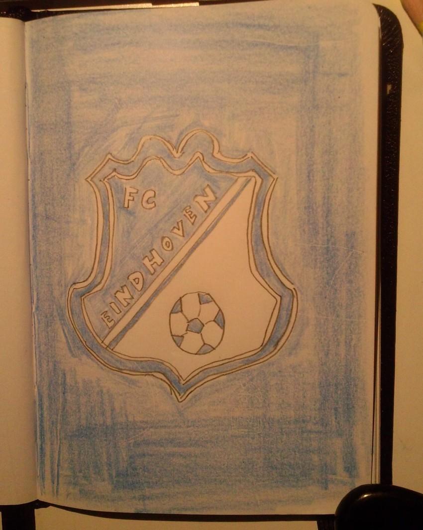 Eindhoven emblem