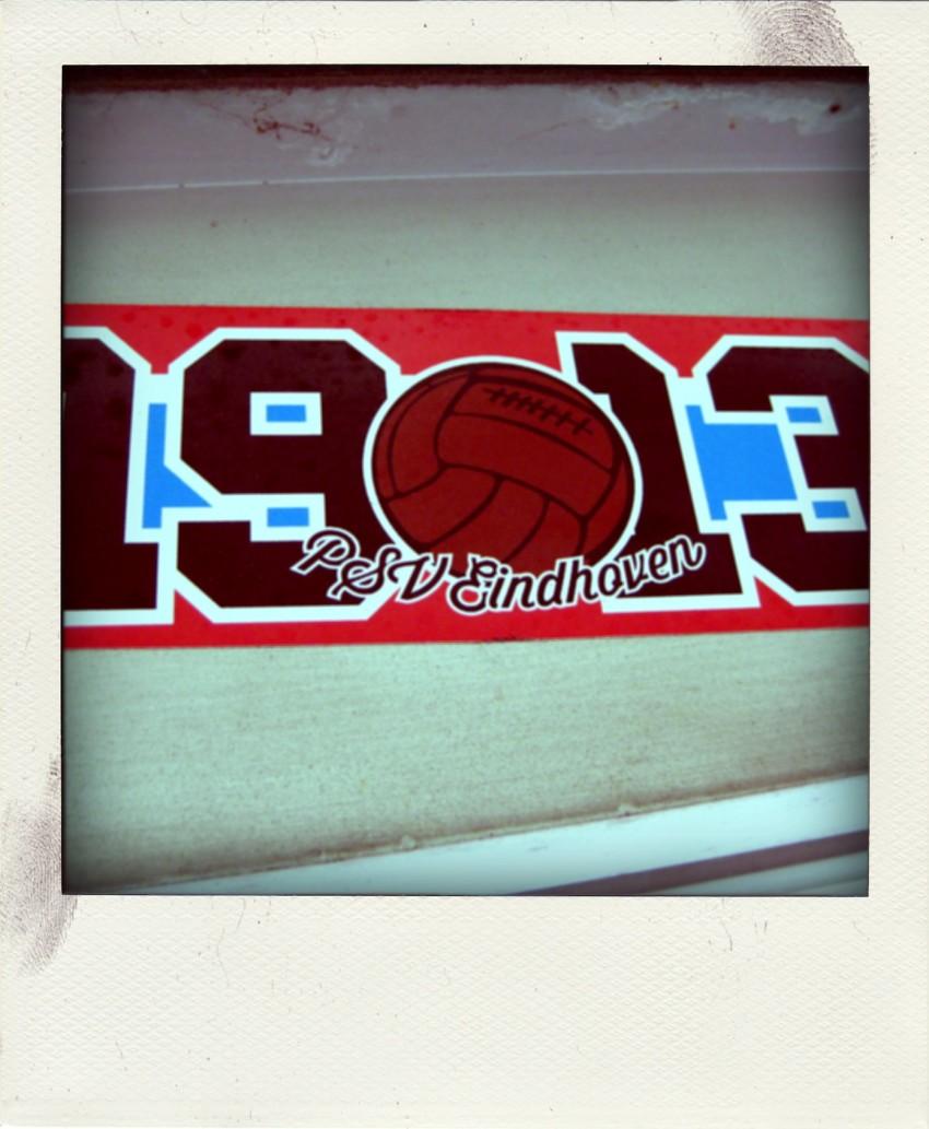 IMG_9094-pola