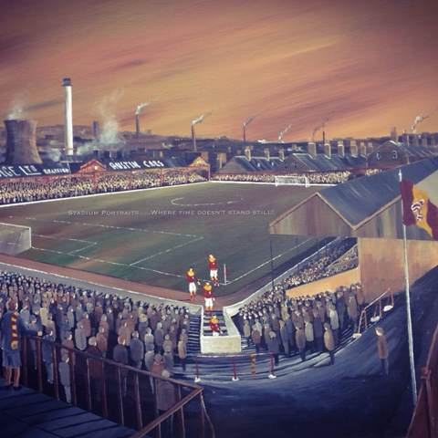 2.Valley Parade 1940-Small