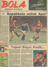 photo3 tabloid bola