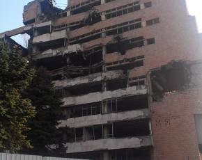 2.Belgrade2