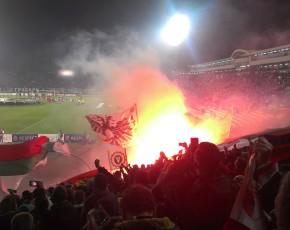 3.Belgrade