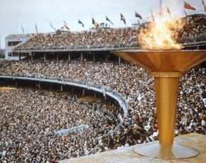 melbourne olympics1
