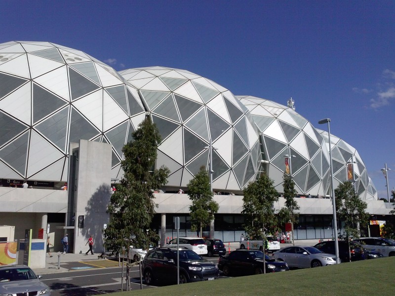 melbourne-rectangular-stadium