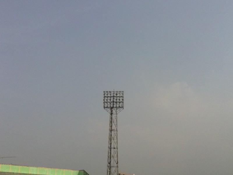 stadion-lebak-bulus